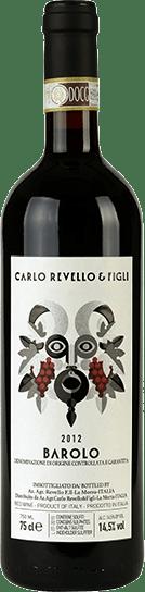 /wines/barolo/