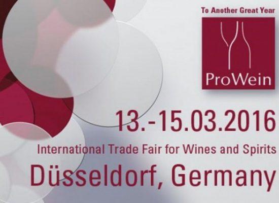 prowein-2016-vinotube-vino