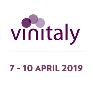 We will be attending Vinitaly this year!