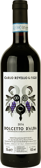 /wines/dolcetto-dalba/