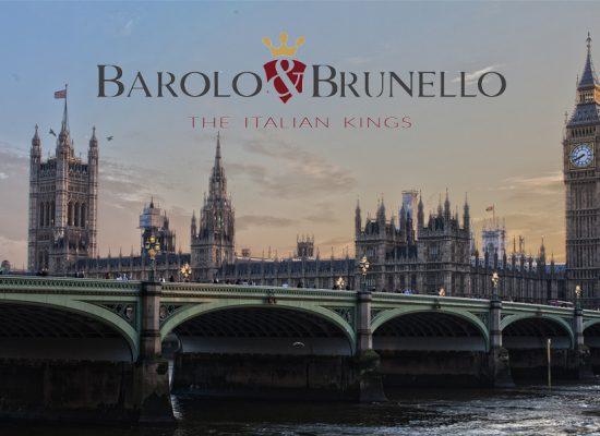 BaroloBrunello-Londra-2019